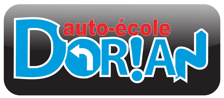 AUTO-ECOLE DORIAN